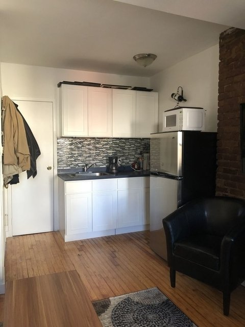 Studio, Bowery Rental in NYC for $2,350 - Photo 1