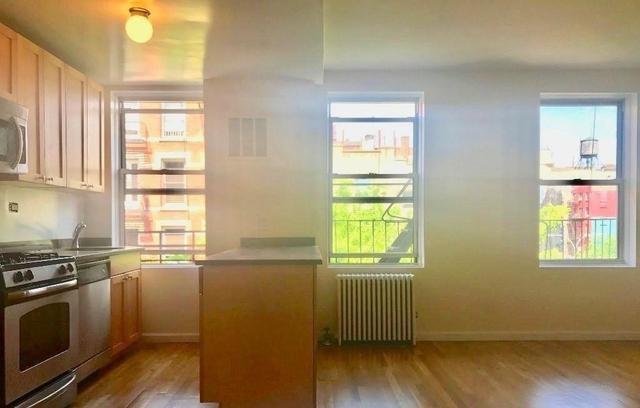 1 Bedroom, SoHo Rental in NYC for $4,100 - Photo 1