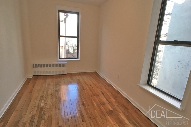 1 Bedroom, North Slope Rental in NYC for $2,600 - Photo 2
