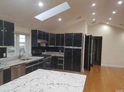 4 Bedrooms, Rego Park Rental in NYC for $4,700 - Photo 2