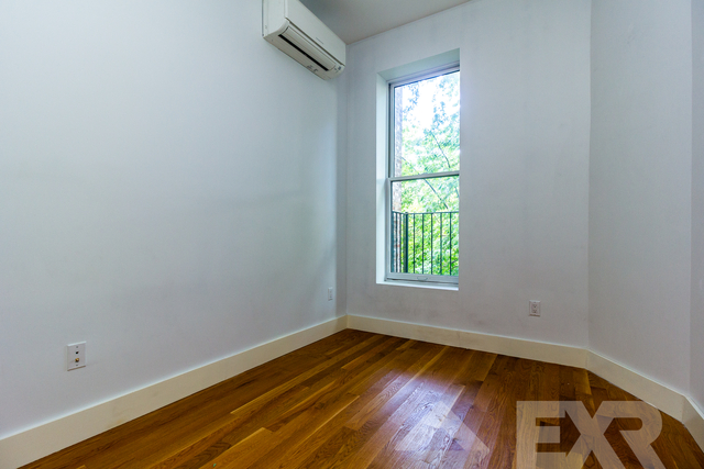 4 Bedrooms, Clinton Hill Rental in NYC for $3,999 - Photo 2