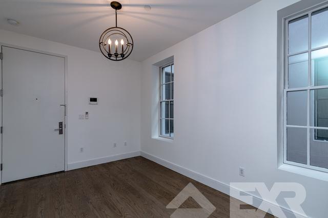 4 Bedrooms, Bushwick Rental in NYC for $2,747 - Photo 1