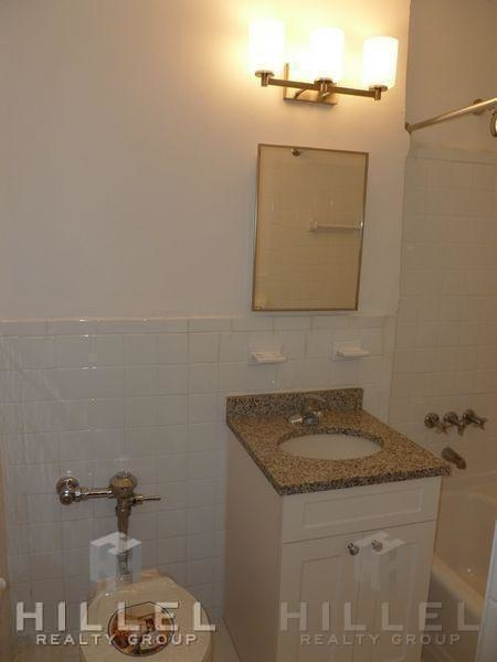 Studio, Flushing Rental in NYC for $1,595 - Photo 2