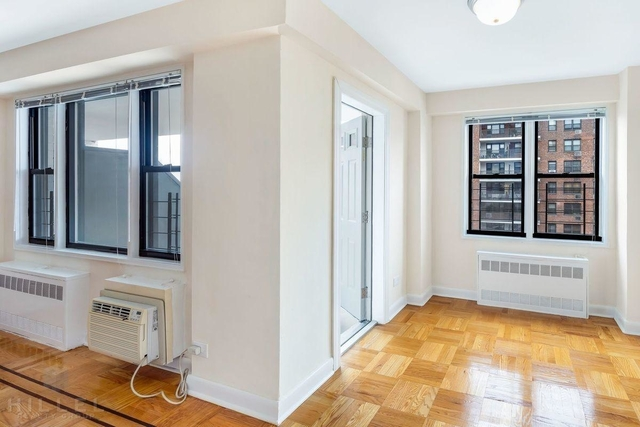 2 Bedrooms, Rego Park Rental in NYC for $2,525 - Photo 1