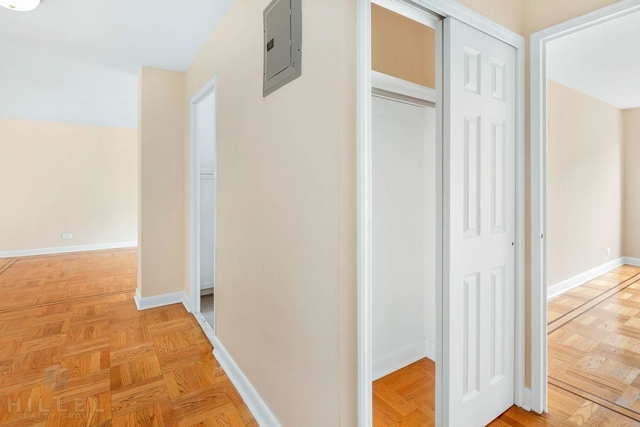 2 Bedrooms, Rego Park Rental in NYC for $2,525 - Photo 2