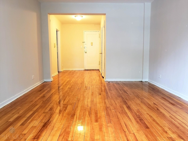 1 Bedroom, Rego Park Rental in NYC for $1,800 - Photo 2
