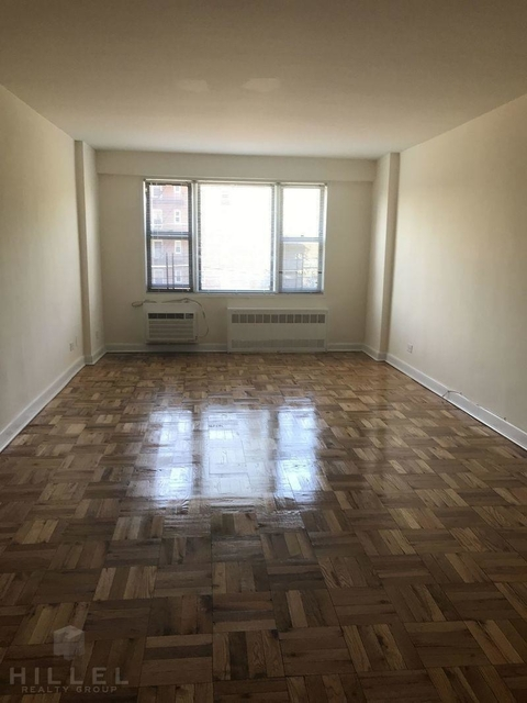 1 Bedroom, Rego Park Rental in NYC for $1,975 - Photo 1