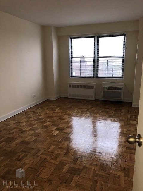 Studio, Rego Park Rental in NYC for $1,595 - Photo 1