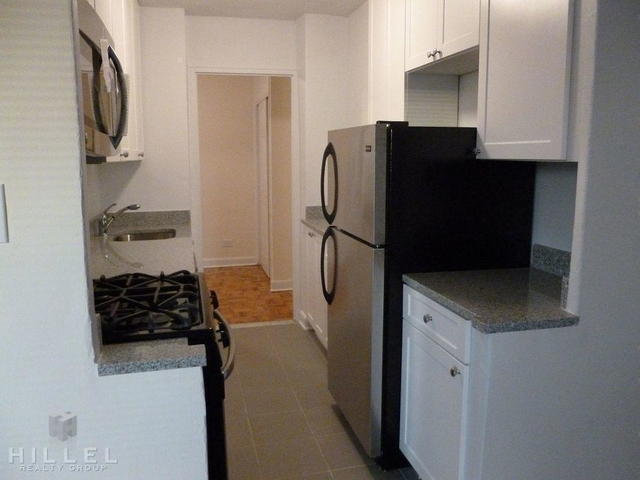 Studio, Rego Park Rental in NYC for $1,595 - Photo 2