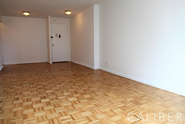 1 Bedroom, Rose Hill Rental in NYC for $3,550 - Photo 1