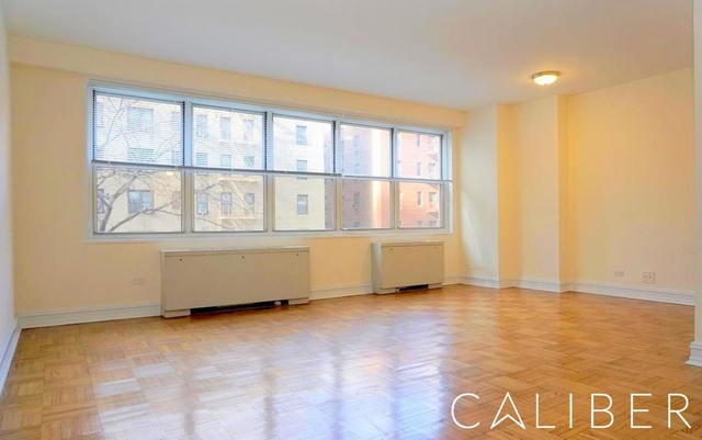 2 Bedrooms, Theater District Rental in NYC for $4,370 - Photo 2