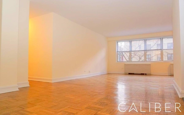2 Bedrooms, Theater District Rental in NYC for $4,370 - Photo 1