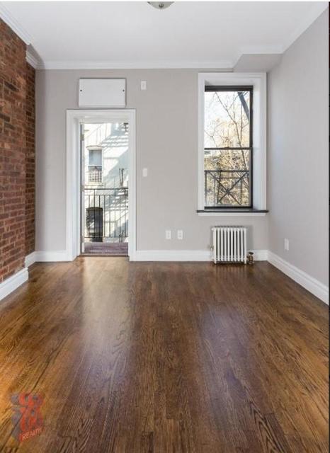 1 Bedroom, NoLita Rental in NYC for $3,430 - Photo 1