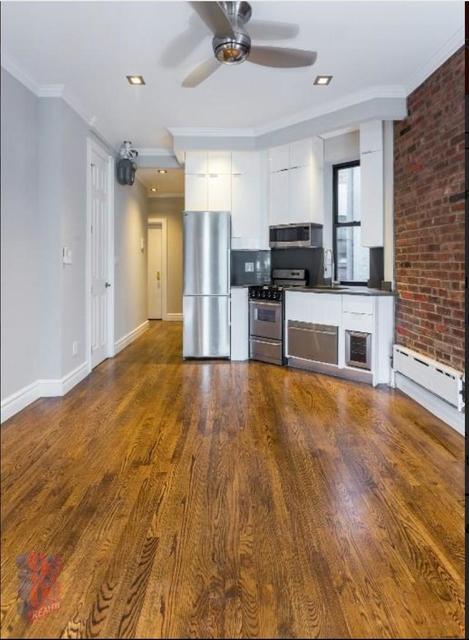 1 Bedroom, NoLita Rental in NYC for $3,430 - Photo 2
