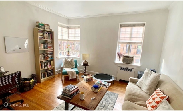 1 Bedroom, Brooklyn Heights Rental in NYC for $2,995 - Photo 1