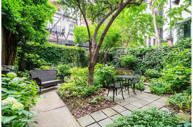 2 Bedrooms, Greenwich Village Rental in NYC for $7,950 - Photo 1