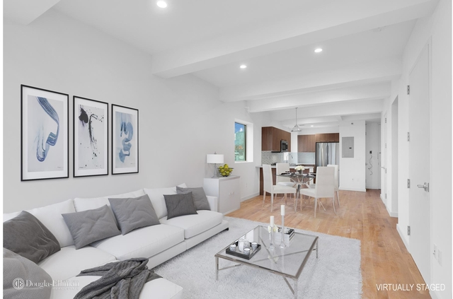 1 Bedroom, Boerum Hill Rental in NYC for $3,281 - Photo 1