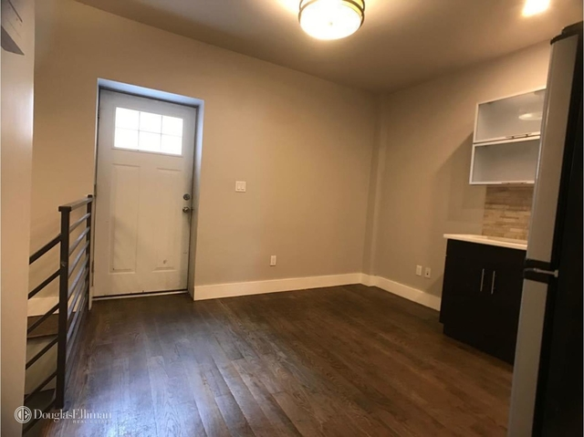 3 Bedrooms, East Williamsburg Rental in NYC for $2,970 - Photo 2