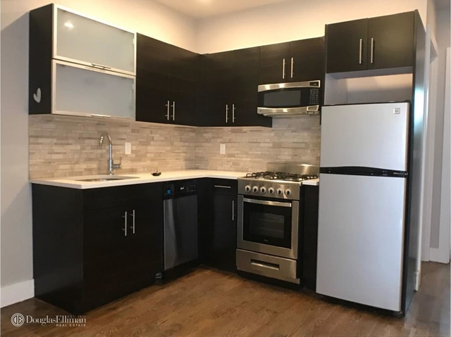 3 Bedrooms, East Williamsburg Rental in NYC for $2,970 - Photo 1