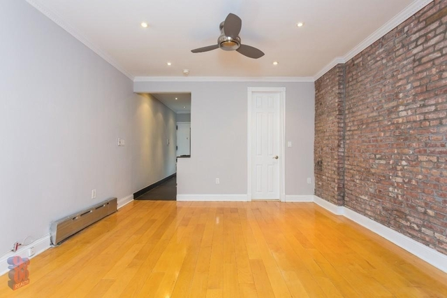 2 Bedrooms, West Village Rental in NYC for $4,453 - Photo 1