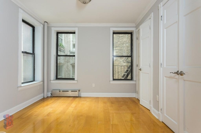 2 Bedrooms, West Village Rental in NYC for $4,453 - Photo 2