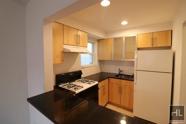 1 Bedroom, Woodside Rental in NYC for $1,700 - Photo 2