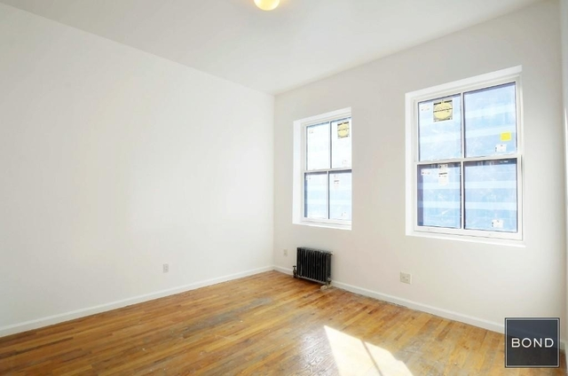 3 Bedrooms, Greenwich Village Rental in NYC for $5,500 - Photo 2