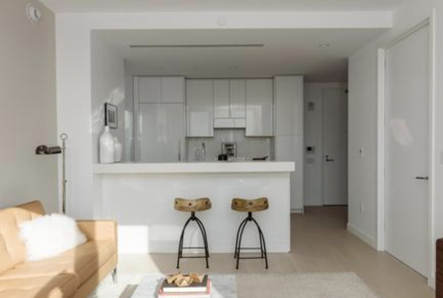 1 Bedroom, Long Island City Rental in NYC for $2,900 - Photo 2