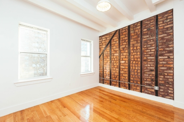 2BR at 31 Montrose Ave - Photo 1