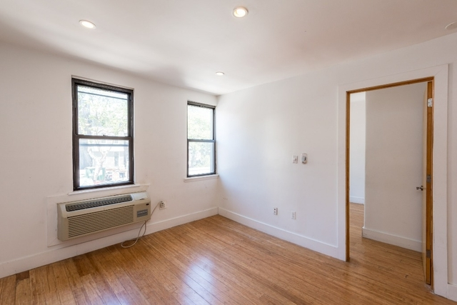 3 Bedrooms, East Williamsburg Rental in NYC for $2,986 - Photo 2