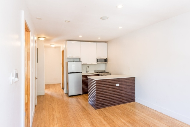 3 Bedrooms, East Williamsburg Rental in NYC for $2,986 - Photo 1