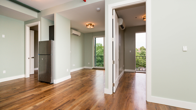 3 Bedrooms, Bedford-Stuyvesant Rental in NYC for $2,947 - Photo 1