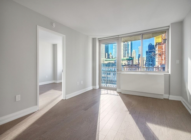 1 Bedroom, NoMad Rental in NYC for $4,332 - Photo 1