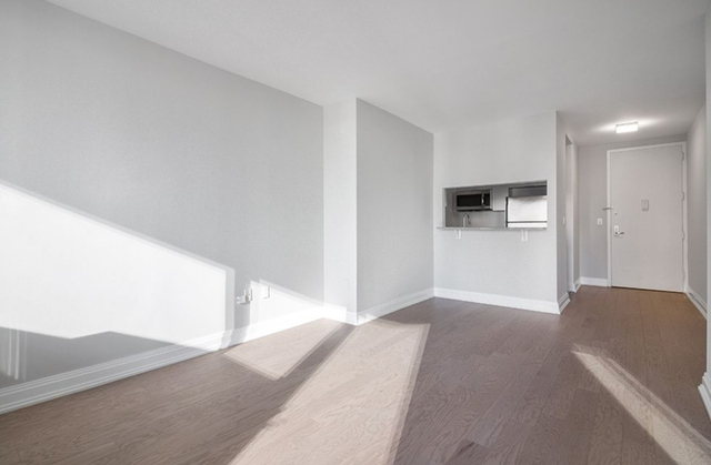 1 Bedroom, NoMad Rental in NYC for $4,332 - Photo 2