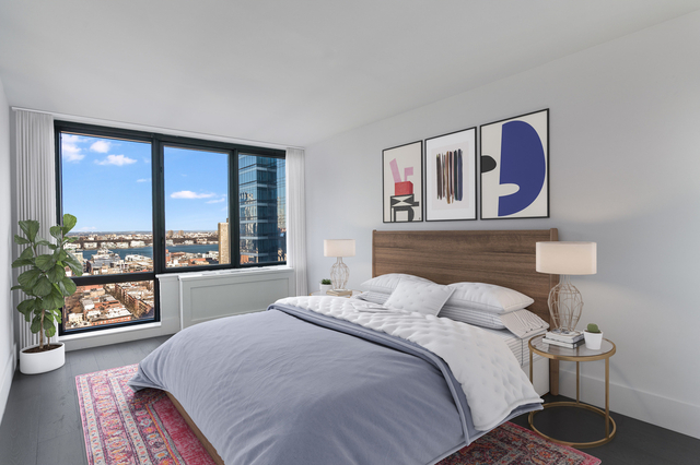 Studio, Theater District Rental in NYC for $2,120 - Photo 1