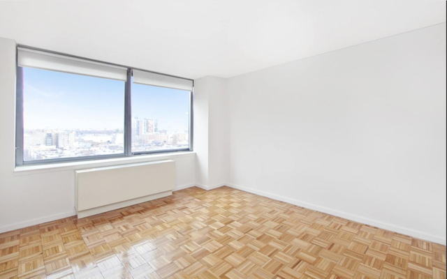 Studio, Theater District Rental in NYC for $2,655 - Photo 1