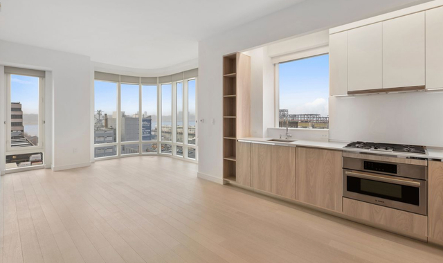1 Bedroom, Hell's Kitchen Rental in NYC for $4,800 - Photo 1