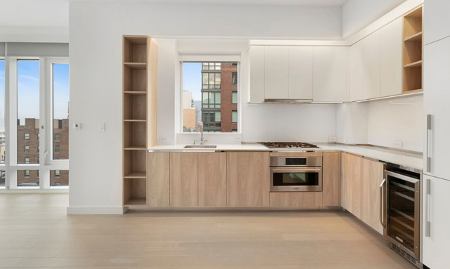 1 Bedroom, Hell's Kitchen Rental in NYC for $4,800 - Photo 2