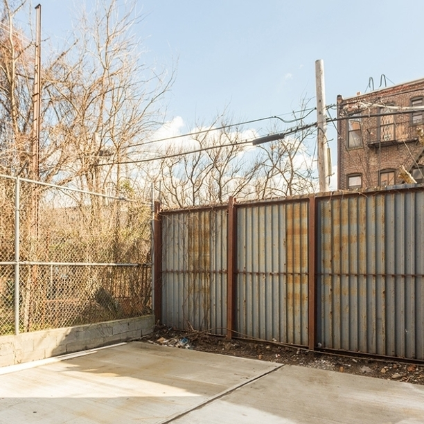 2 Bedrooms, Ocean Hill Rental in NYC for $2,200 - Photo 2