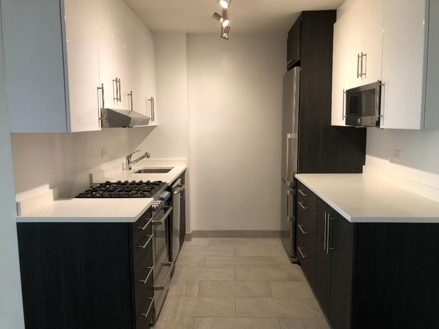 1 Bedroom, Chelsea Rental in NYC for $3,450 - Photo 2