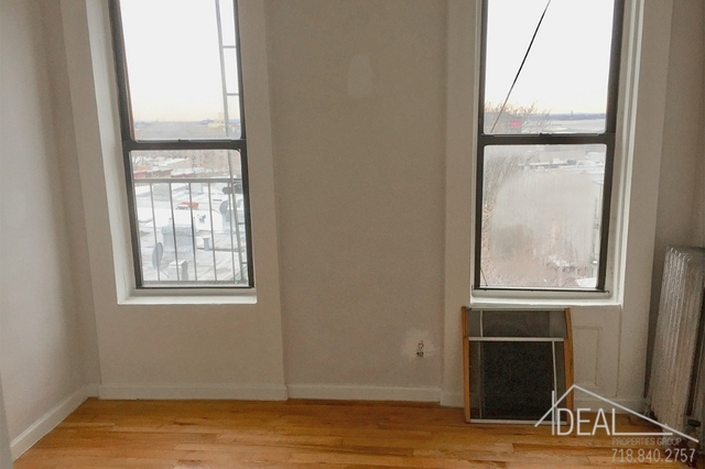 2 Bedrooms, Sunset Park Rental in NYC for $2,000 - Photo 2