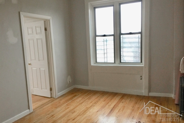at 4018 5th ave - Photo 1