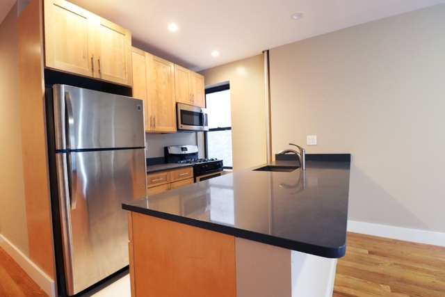 5 Bedrooms, Hudson Heights Rental in NYC for $4,550 - Photo 1