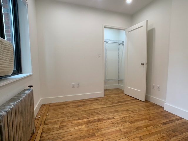 2 Bedrooms, Greenwich Village Rental in NYC for $4,325 - Photo 2