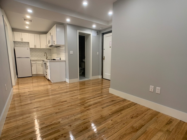 2 Bedrooms, Greenwich Village Rental in NYC for $4,325 - Photo 1