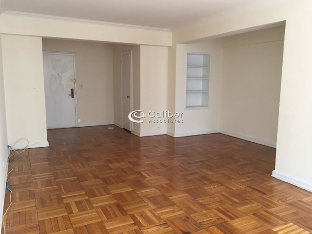 2 Bedrooms, Upper East Side Rental in NYC for $4,790 - Photo 2