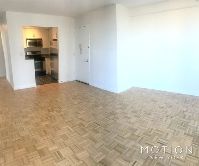 1 Bedroom, Hell's Kitchen Rental in NYC for $3,150 - Photo 2