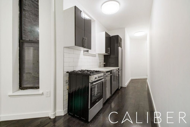 3 Bedrooms, Yorkville Rental in NYC for $5,795 - Photo 1