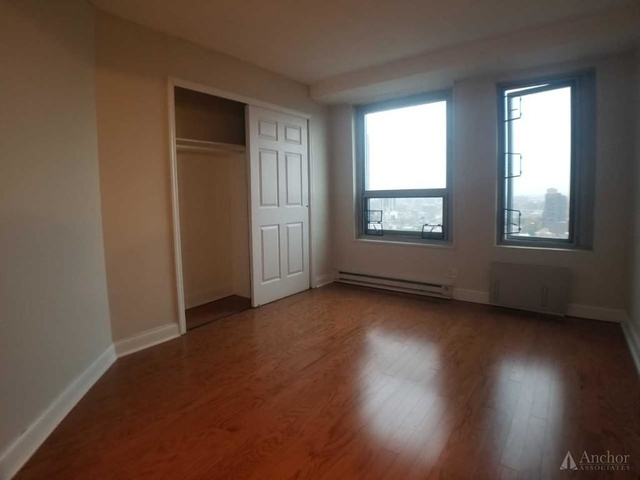 2 Bedrooms, East Harlem Rental in NYC for $3,095 - Photo 2