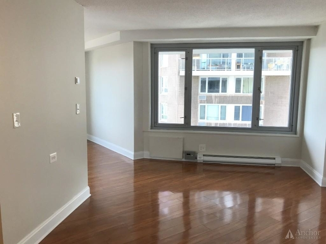 Studio, East Harlem Rental in NYC for $2,250 - Photo 2